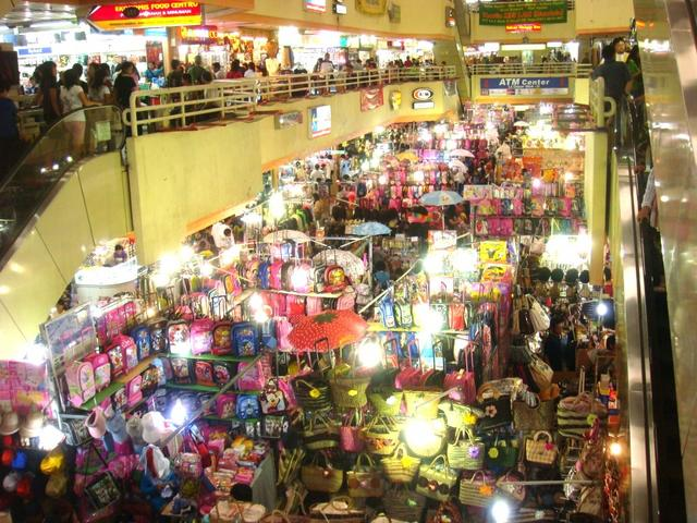 pasar-pagi-mangga-dua1 1  b40e599bb5